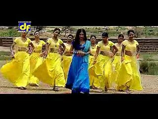 Samundar Mein | Chhattisgarhi Folk HD Video | Laxmi Narayan Pandey, Anupama Mishra | Suman Audio