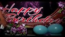 Saath Nibhana Saathiya's Gopi Aka Devoleena Bhattacharjee Celebrates Her Birthday With Many Celebs