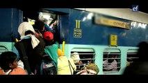 Truly inspiring video: Anand Kumar, Bihar's Super 30