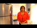Home Energy Efficiency Tips: Energy Star Appliances