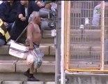 1996-1997 מכבי הרצליה - בית-ר ירושלים - מחזור 19 - YouTube