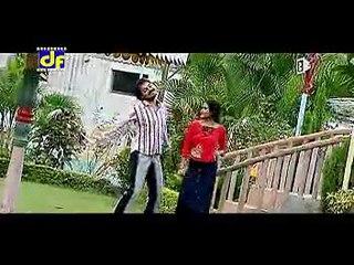 Mobile Wali | Chhattisgarhi Folk HD Video Song | Dilip Shadangi, Anupama Mishra | Suman Audio