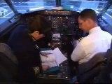 Beroep van piloot