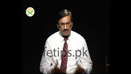 Flopped People By Javed Ch.