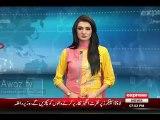 Khawaja Asif Mouth Breaking Response on Imran Khan's Yesterday Media Talk