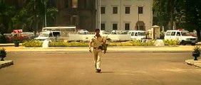 Singham 11...villan-Prakash Raj with high defination HD