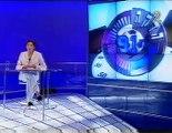 1996-1997 בית-ר ירושלים - הפועל חיפה - מחזור 2 - YouTube