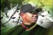 CBS Promo - The Masters 2008 (Tiger Woods)