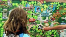 Prince Edward Island trip 4(Shining Waters Fun Park).mov