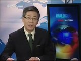 Massive Cover-up Is Going On In Tokyo & Washington Over Japanese Nuclear Meltdown