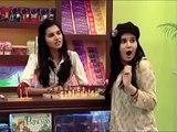 The Suite Life of Karan & Kabir - Season 1 Episode (25)