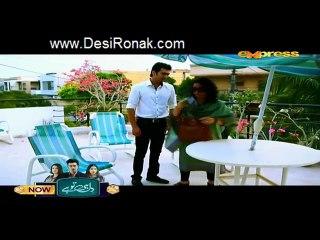 Dil Hi To Hai Last Episode 26 HQ Part 2