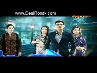 Dil Hi To Hai Last Episode 26 HQ Part 3