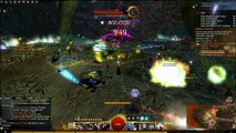 How to Farm Tons of Gold in Guild Wars 2: Overview of the Silverwastes 2015