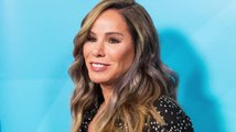 Joan Rivers' Staff is Still Being Paid by Melissa Rivers