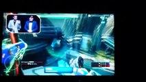Halo 5 Guardians Pro Capture the Flag Match: Gamescom 2015 Optic Gaming vs. Epsilon Gaming