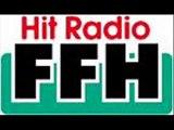 1 HIT RADIO FFH - Hitverhörer - Die FFH-Hitverhörer-Kurzgeschichte - Teil 1