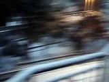 Neve a Sperone(AV)!!!Sabato 15 dicembre 2007