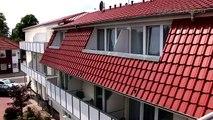 Hotel Petersen , Bad Zwischenahn; Behagliches Drei Sterne Hotel: HOTELS: DEUTSCHLAND: by astramedia