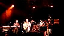 01. UFO - Bacamarte ao Vivo 2012 - Live at Teatro Rival 22/09/2012
