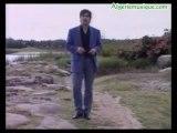 Kamel Igman-Bedel Wayed