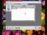 Acorn's Risc PC Emulator - RPCEmu