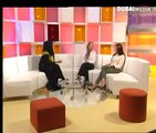 Bayt.com Interviews: Tips for a Successful Job Interview with Peggy Chamoun