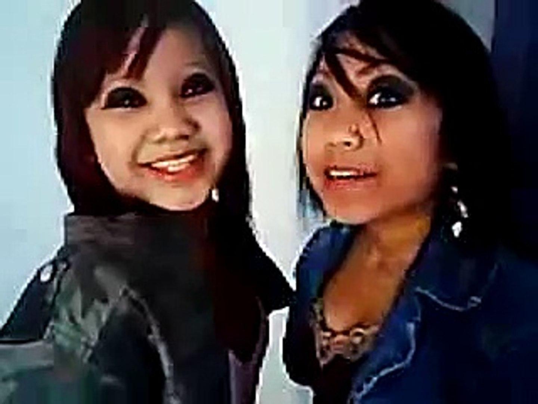 hidden camera female orgasm