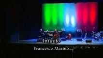 Maurizio Simonelli, Francesco Carlesi, Francesco Marino - Infinito - Francesco Marino