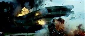Batman : The Dark Knight - Bande Annonce Officielle (VF) - Christian Bale / Heath Ledger (Le Joker)