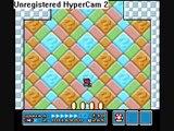 Super Mario Bross 3 [ Loquendo ]
