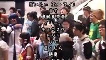 kumikyoku nico nico douga(nico nico douga medley)