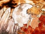 """【USAGI COVER】 """"Moon Revenge"""" Sailor Moon"""