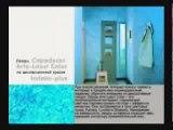 лазурь Capadecor Arte-Lasur Color по краске Indeko plus