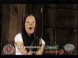 Karolina Goceva - Stom sakas (official video)