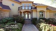 6471 Holt Rd Nashville, TN 37211 - House For Sale