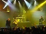 Mudvayne Silenced 30/11/05 Nokia Theater NY