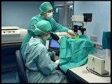 Vacunas personalizadas contra el tumor cerebral