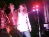 Iggy Pop - The Passenger (Live at Manchester Apollo 1977)