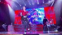 06 Richard Fortus Solo - Guns n' Roses - Rock in Rio 2011 [FULL HD](1080p_H.264-AAC)