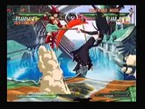 Guilty Gear X2: Instant Kills