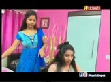 Vasanth TV Pennin Alagu -22-08-2015