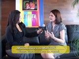 Encuentro de Ministros - Marta Linares de Martinelli - Primera Dama de la República de Panamá