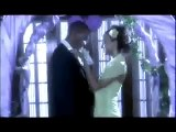 Alaine : No Ordinary Love - Vidéo dailymotion