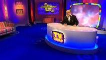 Harry Hill's Tv Burp - 7th March 09