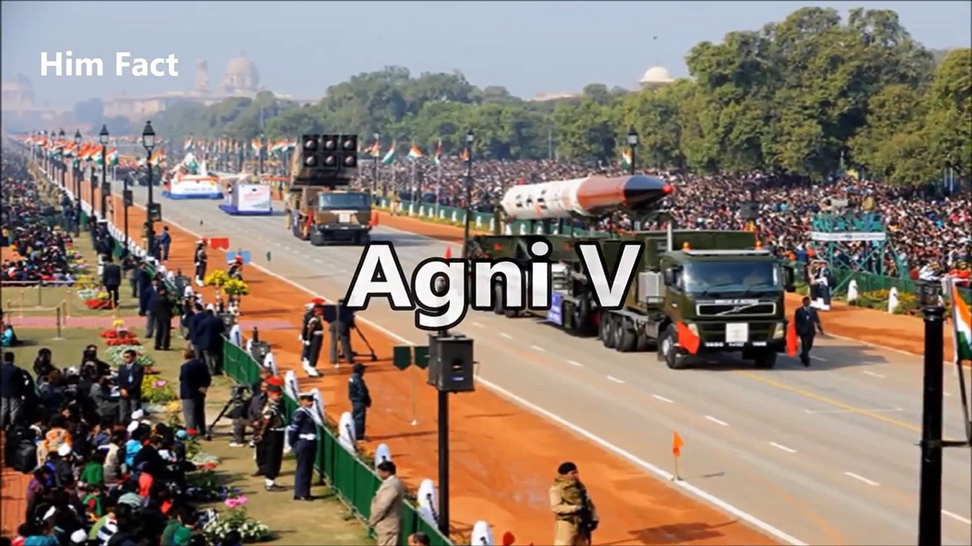 Top 10 Most Powerful Weapons of India may use in Case of War   All Weapons with details