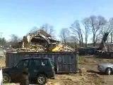 Watermill Ateliers Demolition