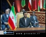 Press TV-Iran Today-Irans Foreign Policies-03-09-2010(Part1)