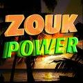 Zouk All Stars - Zouk zombi