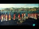 Historia del Puerto de Mahón y de Menorca 03